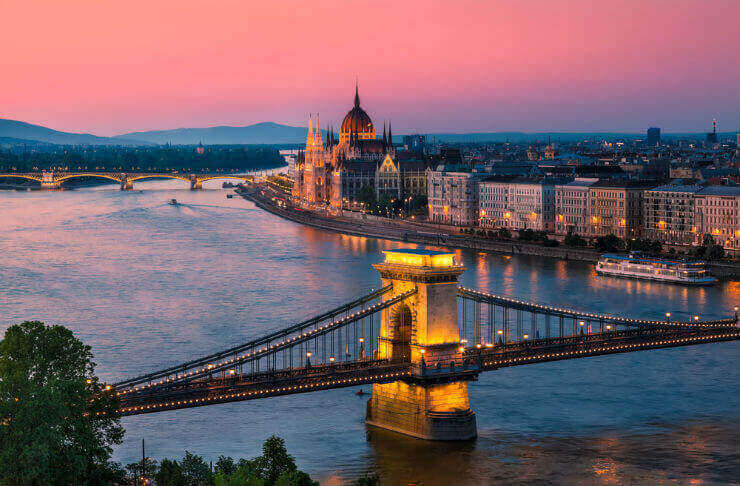 budapesti nyelviskolák