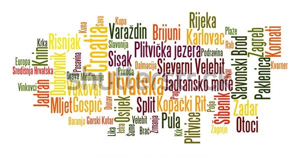 flört fordítás horvát megfelelnek a nő luc