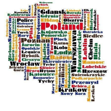 magyar lengyel fordítás
