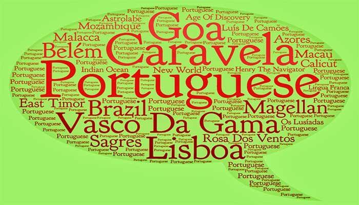 magyar portugál fordítás